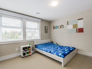 """Photo 13: 3519 W 49TH Avenue in Vancouver: Southlands House for sale in """"Southlands"""" (Vancouver West)  : MLS®# V1114514"""