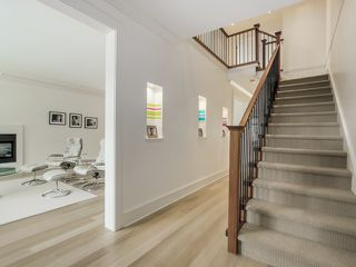 """Photo 2: 3519 W 49TH Avenue in Vancouver: Southlands House for sale in """"Southlands"""" (Vancouver West)  : MLS®# V1114514"""