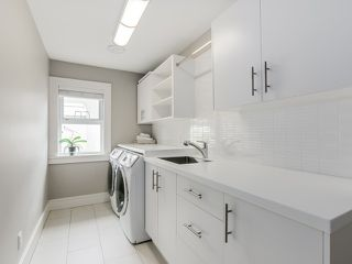 """Photo 14: 3519 W 49TH Avenue in Vancouver: Southlands House for sale in """"Southlands"""" (Vancouver West)  : MLS®# V1114514"""