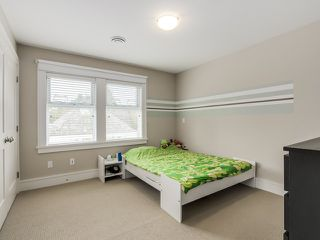 "Photo 12: 3519 W 49TH Avenue in Vancouver: Southlands House for sale in ""Southlands"" (Vancouver West)  : MLS®# V1114514"