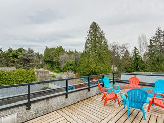 """Photo 17: 3519 W 49TH Avenue in Vancouver: Southlands House for sale in """"Southlands"""" (Vancouver West)  : MLS®# V1114514"""