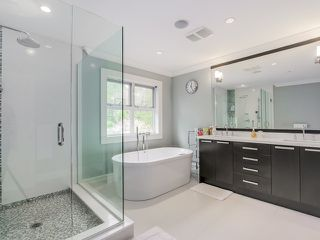"""Photo 11: 3519 W 49TH Avenue in Vancouver: Southlands House for sale in """"Southlands"""" (Vancouver West)  : MLS®# V1114514"""