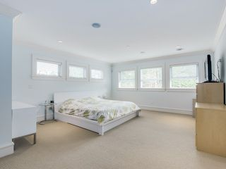 "Photo 10: 3519 W 49TH Avenue in Vancouver: Southlands House for sale in ""Southlands"" (Vancouver West)  : MLS®# V1114514"