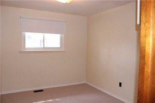Photo 3: 289 Morrison Avenue in Brock: Beaverton House (Bungalow) for sale : MLS®# N3175500
