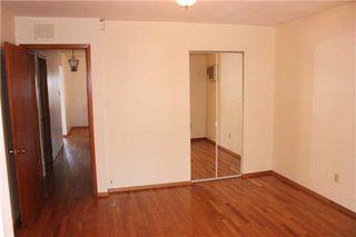 Photo 5: 289 Morrison Avenue in Brock: Beaverton House (Bungalow) for sale : MLS®# N3175500