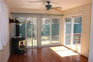 Photo 16: 289 Morrison Avenue in Brock: Beaverton House (Bungalow) for sale : MLS®# N3175500