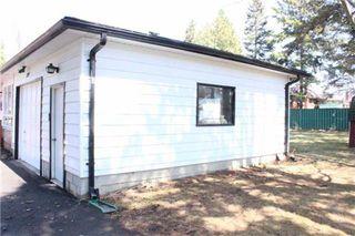 Photo 9: 289 Morrison Avenue in Brock: Beaverton House (Bungalow) for sale : MLS®# N3175500
