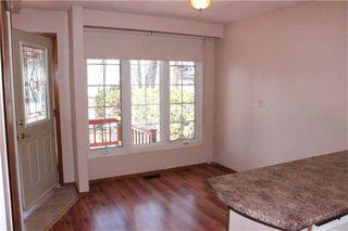 Photo 14: 289 Morrison Avenue in Brock: Beaverton House (Bungalow) for sale : MLS®# N3175500