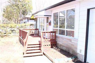 Photo 11: 289 Morrison Avenue in Brock: Beaverton House (Bungalow) for sale : MLS®# N3175500