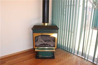 Photo 13: 289 Morrison Avenue in Brock: Beaverton House (Bungalow) for sale : MLS®# N3175500