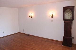 Photo 4: 289 Morrison Avenue in Brock: Beaverton House (Bungalow) for sale : MLS®# N3175500