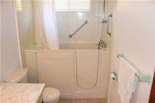 Photo 6: 289 Morrison Avenue in Brock: Beaverton House (Bungalow) for sale : MLS®# N3175500