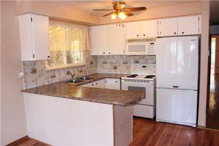 Photo 17: 289 Morrison Avenue in Brock: Beaverton House (Bungalow) for sale : MLS®# N3175500