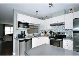 "Photo 9: 10 11355 236TH Street in Maple Ridge: Cottonwood MR Townhouse for sale in ""ROBERTSON RIDGE"" : MLS®# V1118145"