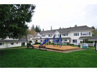 "Photo 18: 10 11355 236TH Street in Maple Ridge: Cottonwood MR Townhouse for sale in ""ROBERTSON RIDGE"" : MLS®# V1118145"