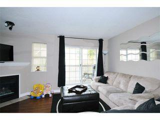 "Photo 6: 10 11355 236TH Street in Maple Ridge: Cottonwood MR Townhouse for sale in ""ROBERTSON RIDGE"" : MLS®# V1118145"