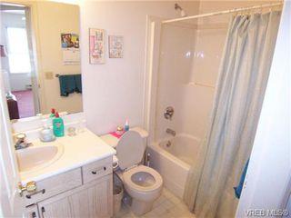 Photo 7: 410 1715 richmond Ave in VICTORIA: Vi Jubilee Condo Apartment for sale (Victoria)  : MLS®# 703475