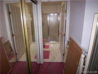 Photo 10: 410 1715 richmond Ave in VICTORIA: Vi Jubilee Condo Apartment for sale (Victoria)  : MLS®# 703475