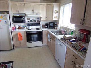 Photo 6: 410 1715 richmond Ave in VICTORIA: Vi Jubilee Condo Apartment for sale (Victoria)  : MLS®# 703475