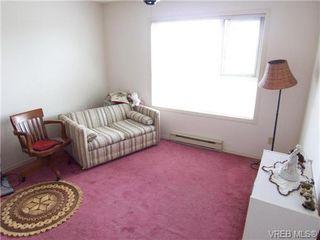 Photo 8: 410 1715 richmond Ave in VICTORIA: Vi Jubilee Condo Apartment for sale (Victoria)  : MLS®# 703475