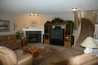 Photo 7: : Chestermere Residential Detached Single Family for sale : MLS®# C3232383
