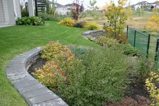 Photo 8: : Chestermere Residential Detached Single Family for sale : MLS®# C3232383