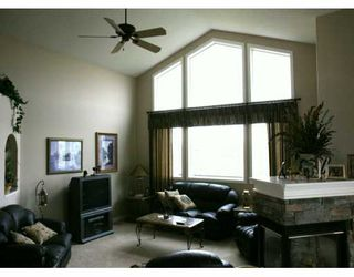 Photo 4: : Chestermere Residential Detached Single Family for sale : MLS®# C3232383
