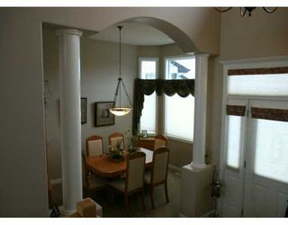Photo 3: : Chestermere Residential Detached Single Family for sale : MLS®# C3232383