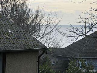 Photo 20: 3864 Cadboro Bay Rd in VICTORIA: SE Cadboro Bay Row/Townhouse for sale (Saanich East)  : MLS®# 707315