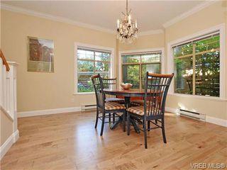 Photo 7: 3864 Cadboro Bay Rd in VICTORIA: SE Cadboro Bay Row/Townhouse for sale (Saanich East)  : MLS®# 707315