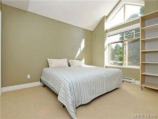 Photo 5: 3864 Cadboro Bay Rd in VICTORIA: SE Cadboro Bay Row/Townhouse for sale (Saanich East)  : MLS®# 707315