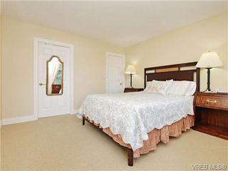 Photo 11: 3864 Cadboro Bay Rd in VICTORIA: SE Cadboro Bay Row/Townhouse for sale (Saanich East)  : MLS®# 707315