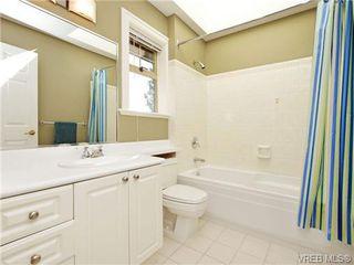 Photo 15: 3864 Cadboro Bay Rd in VICTORIA: SE Cadboro Bay Row/Townhouse for sale (Saanich East)  : MLS®# 707315