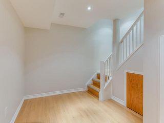 Photo 8: 49 Allangrove Drive in Brampton: Fletcher's Meadow House (2-Storey) for sale : MLS®# W3280438