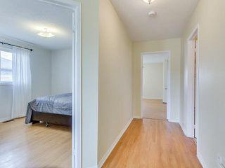 Photo 5: 49 Allangrove Drive in Brampton: Fletcher's Meadow House (2-Storey) for sale : MLS®# W3280438