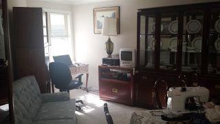 "Photo 8: 209 15350 19A Avenue in Surrey: King George Corridor Condo for sale in ""STRATFORD GARDENS"" (South Surrey White Rock)  : MLS®# R2008961"