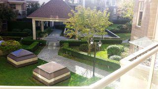 "Photo 11: 209 15350 19A Avenue in Surrey: King George Corridor Condo for sale in ""STRATFORD GARDENS"" (South Surrey White Rock)  : MLS®# R2008961"