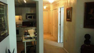 "Photo 3: 209 15350 19A Avenue in Surrey: King George Corridor Condo for sale in ""STRATFORD GARDENS"" (South Surrey White Rock)  : MLS®# R2008961"