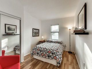 Photo 4: 40 Westlake Avenue in Toronto: East End-Danforth House (2-Storey) for sale (Toronto E02)  : MLS®# E3351533