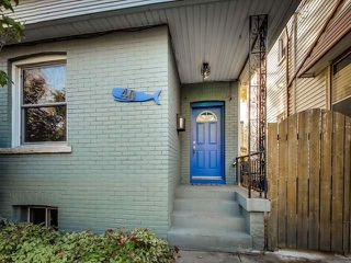 Photo 12: 40 Westlake Avenue in Toronto: East End-Danforth House (2-Storey) for sale (Toronto E02)  : MLS®# E3351533