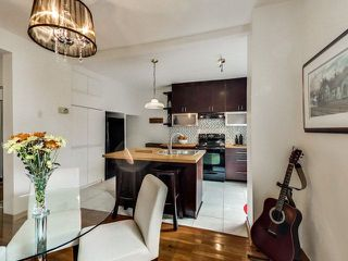 Photo 3: 40 Westlake Avenue in Toronto: East End-Danforth House (2-Storey) for sale (Toronto E02)  : MLS®# E3351533