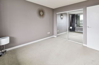 Photo 11: 905 4178 DAWSON Street in Burnaby: Brentwood Park Condo for sale (Burnaby North)  : MLS®# R2013019