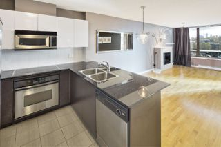Photo 4: 905 4178 DAWSON Street in Burnaby: Brentwood Park Condo for sale (Burnaby North)  : MLS®# R2013019
