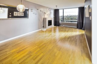 Photo 9: 905 4178 DAWSON Street in Burnaby: Brentwood Park Condo for sale (Burnaby North)  : MLS®# R2013019