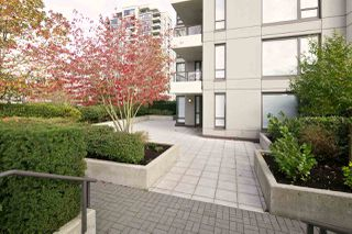 Photo 2: 905 4178 DAWSON Street in Burnaby: Brentwood Park Condo for sale (Burnaby North)  : MLS®# R2013019