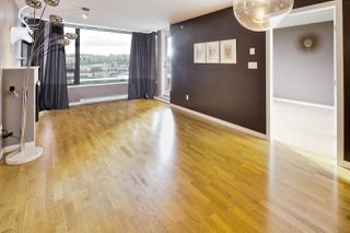 Photo 8: 905 4178 DAWSON Street in Burnaby: Brentwood Park Condo for sale (Burnaby North)  : MLS®# R2013019