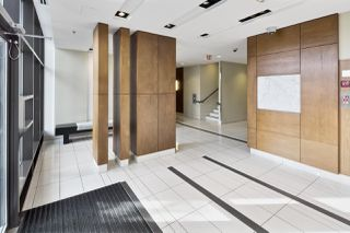 Photo 17: 905 4178 DAWSON Street in Burnaby: Brentwood Park Condo for sale (Burnaby North)  : MLS®# R2013019