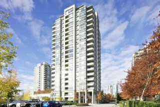Photo 1: 905 4178 DAWSON Street in Burnaby: Brentwood Park Condo for sale (Burnaby North)  : MLS®# R2013019