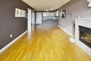 Photo 6: 905 4178 DAWSON Street in Burnaby: Brentwood Park Condo for sale (Burnaby North)  : MLS®# R2013019