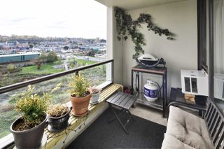 Photo 13: 905 4178 DAWSON Street in Burnaby: Brentwood Park Condo for sale (Burnaby North)  : MLS®# R2013019